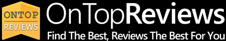 On Top Reviews Logo