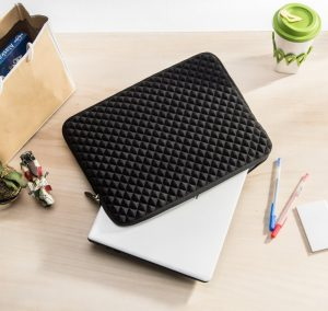 Evecase Premium Neoprene Dell XPS 13 Case