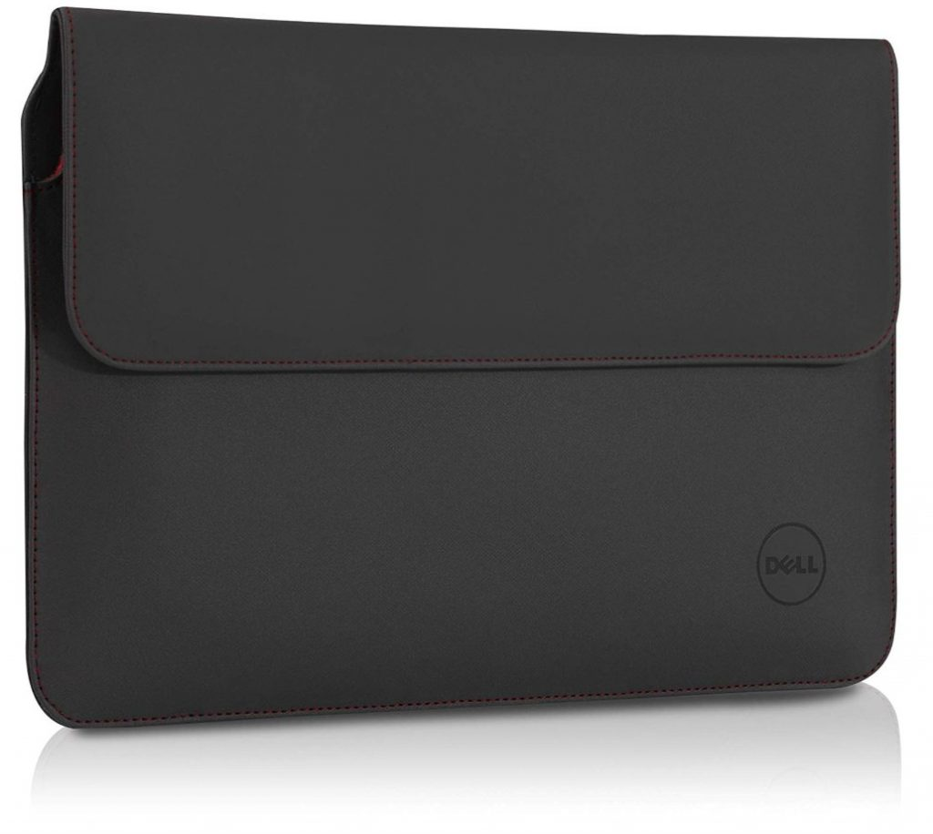 Dell Premier Sleeve S Fits XPS 13 (460-BBRZ)