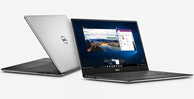 dell-xps-13-signature-edition