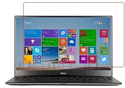 Dell XPS 13 Screen Protector