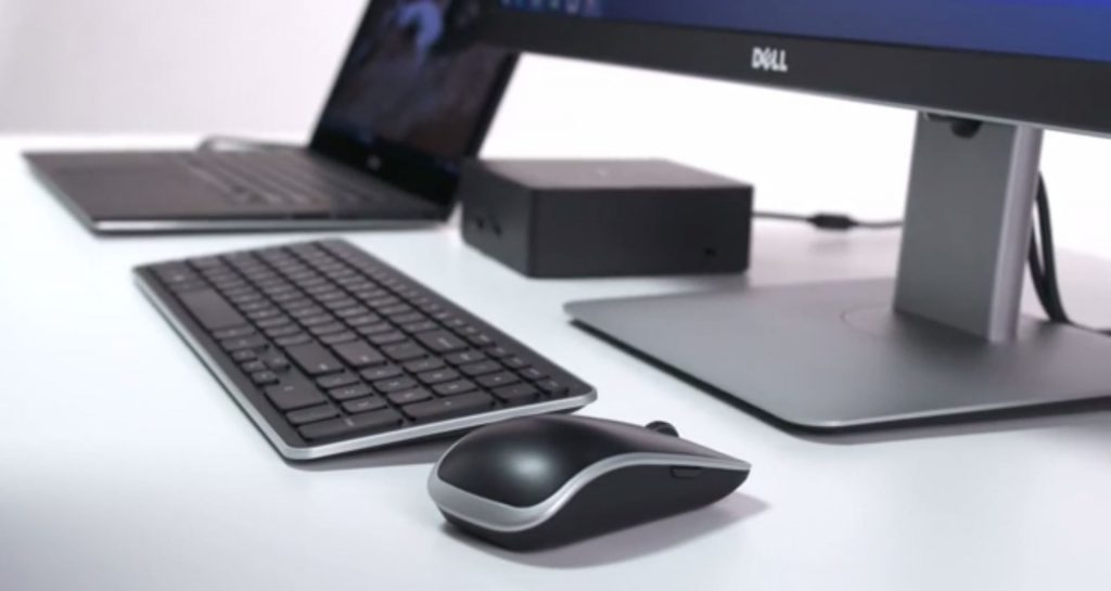 Best Dell XPS 15 Accessories
