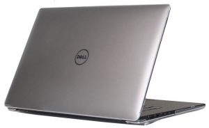 iPearl mCover HARD Shell CASE for Dell XPS 15